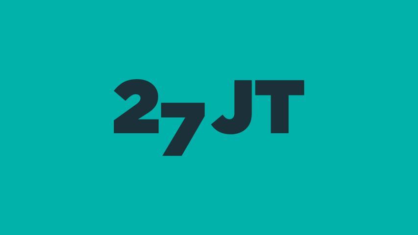 27. JazzTimeRijeka festival otvara svoja vrata