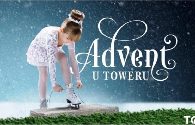 Tower centar nastavlja sa zabavnim aktivnostima