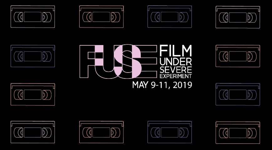 Otvorene prijave za ovogodišnji FUSE festival