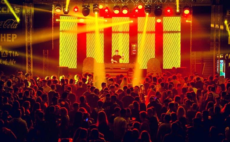 Mike & Me – dugoočekivano osvježenje na domaćoj glazbenoj sceni