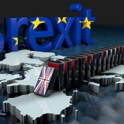 Brexit kao Engleski auto gol
