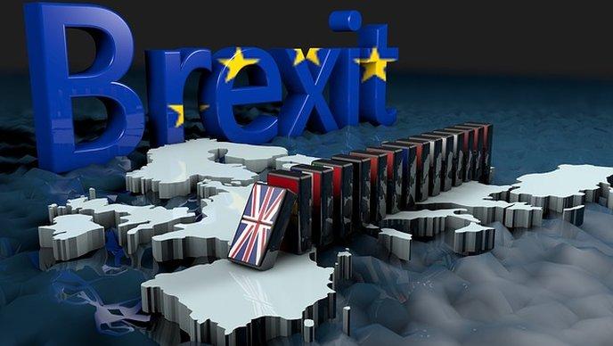 Britanija očigledno ne može bez EU