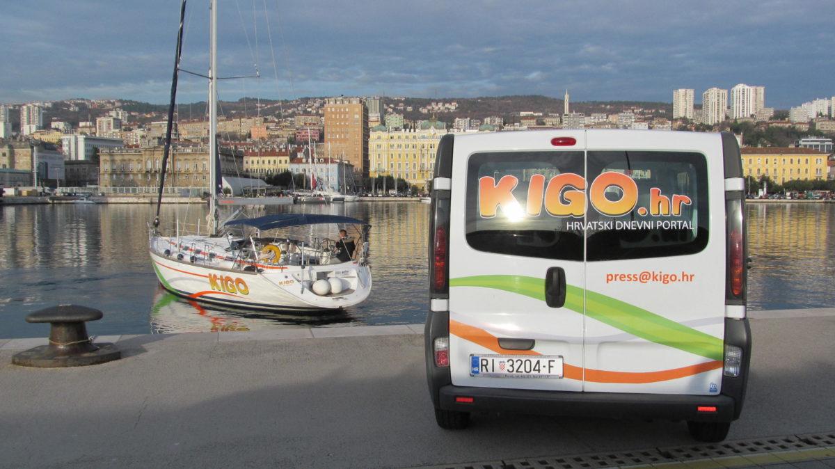 14. veljače KIGO.hr slavi 9 godina postojanja
