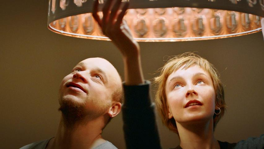 Pogledajte koji zanimljivi dokumentarci na 15. ZagrebDox stižu sa Sundancea, Berlinalea i Trsta