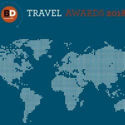 Hrvatska proglašena najboljom destinacijom za poslovni turizam u 2018. godini!