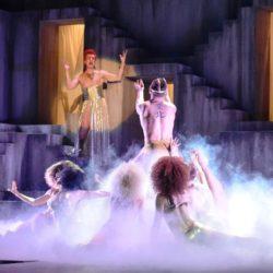 Svjetski klasik u izvedbi Kazališta Komedija