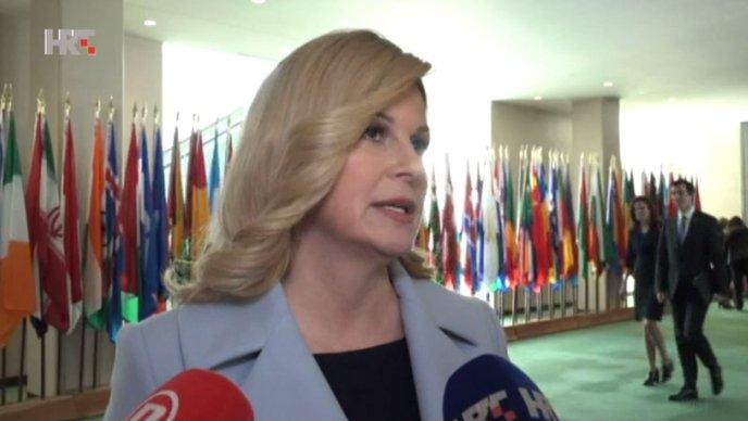 Još jedna bezvezna titula koja ne pomaže razvoju gospodarstva Hrvatske