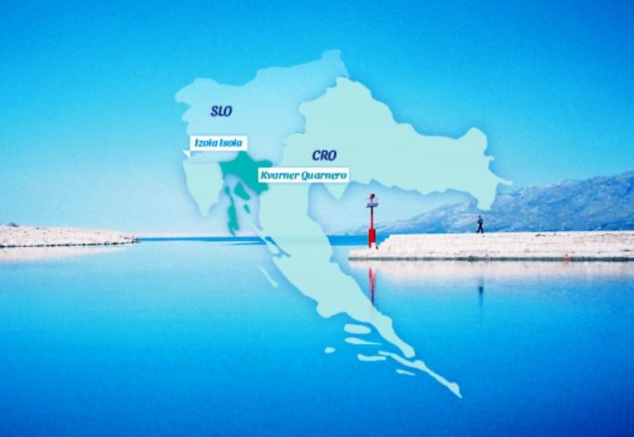 Mala barka 2 – Očuvanje pomorske baštine Sjevernog Jadrana