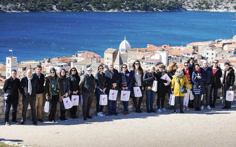 Kreiranje motiva dolaska ključno u turizmu