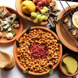 13. Festa losinjske kuhinje u znaku Apoksiomena i antike