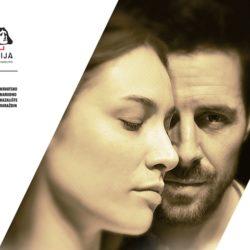 Zaljubljeni Shakespeare – čuvena filmska priča na sceni Komedije