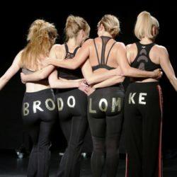 Predstava Brodolomke dolazi u Opatiju