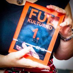 Otvoren natječaj za najbolji projekt u kulturi FUL KULTURNO 2019.