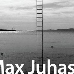"""Izložba fotografija Maxa Juhasza """"Univerzalna sjećanja"""""""