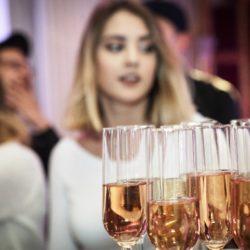 Manje je više – novi koncept uživanja u vinu