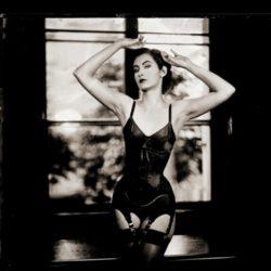 "Otvorenje izložbe fotografija ""Karl Richtr: Enchanted Beauty"""