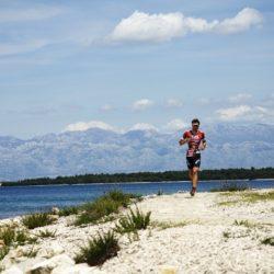 Ivica Kostelić na šestom Falkensteiner Punta Skala Triatlonu