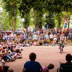 'Knjiga o džungli' Rudyard Kiplinga otvorit će 59.Festival djeteta u Šibeniku