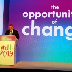 400 vodećih lidera britanskog turističkog sektora u Splitu na godišnjoj konferenciji