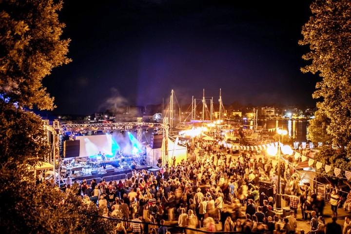 Krk Music Fest 2019