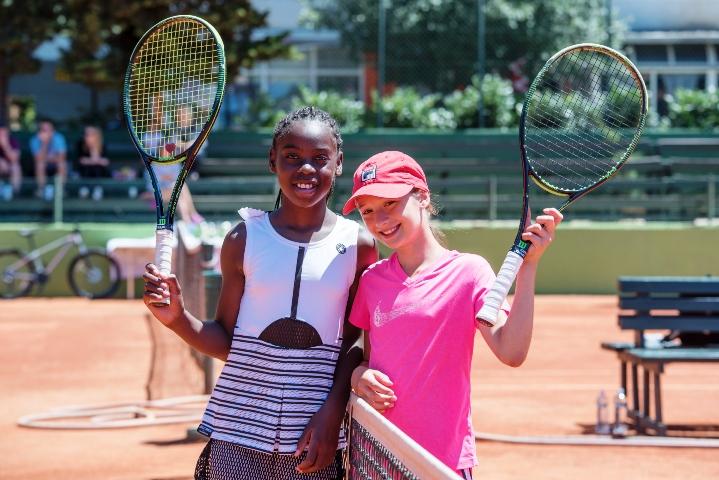 Počinje teniski turnir koji je volio i Walt Disney