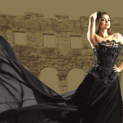 Carmen kakvu nema niti jedna operna kuća na svijetu stiže u pulsku Arenu
