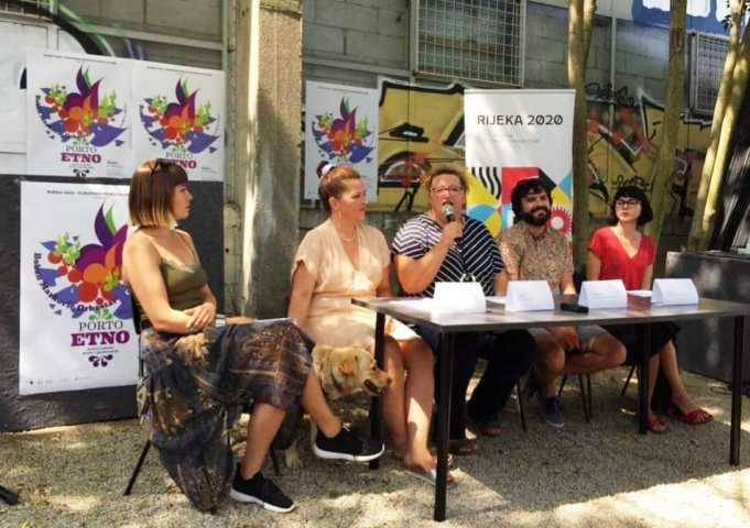 Najavljen program trećeg Porto Etno – festivala svjetske glazbe i gastronomije
