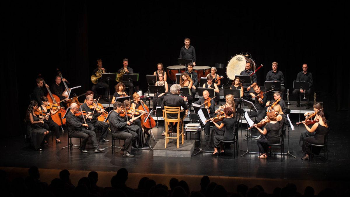 "Koncert ""Enrico Caruso: Legenda jednog glasa"", 23.7., Opatija"