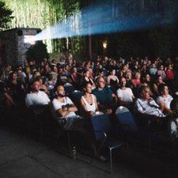 U ponedjeljak u Opatiji počinje 17. Liburnia Film Festival