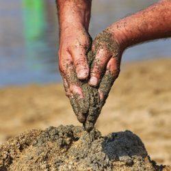 5. Festival pijeska – čarolija koja nastaje i nestaje