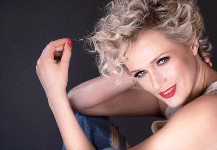 Vanna – diva hrvatske estrade održat će koncert na Trsatskoj gradini