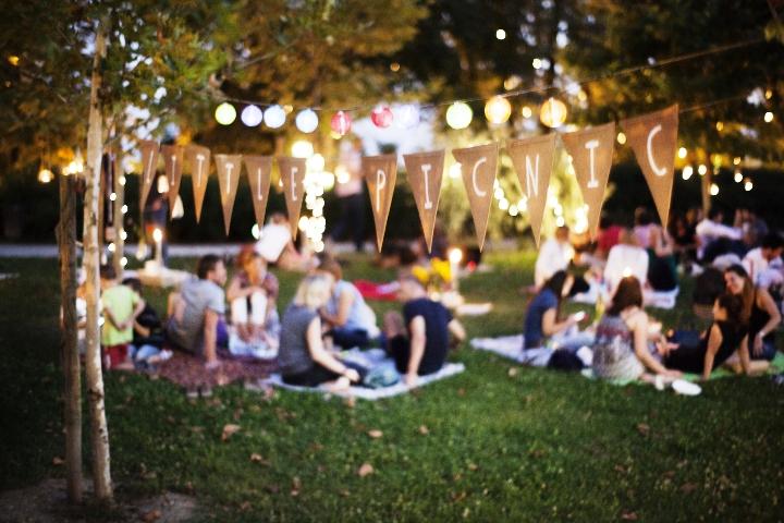 Popularni Mali piknik uskoro ponovno na Gornjem gradu