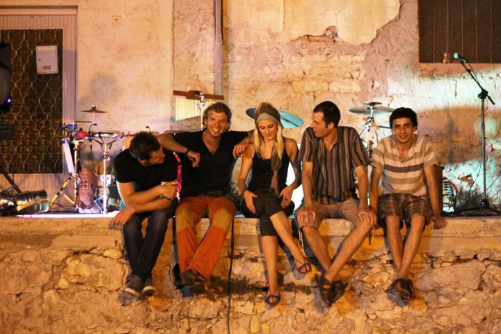 Raspjevani i koncertni trgovi sutra u sklopu programa Noći riječkih trgova i plaža