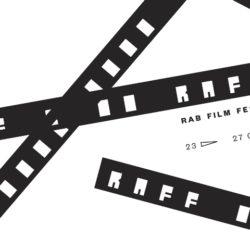 Objavljen filmski program RAFF-a