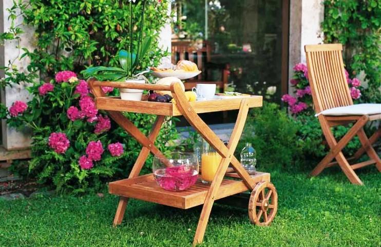 Trendovi koji pretvaraju vrtne zabave u najbolje ljetne trenutke