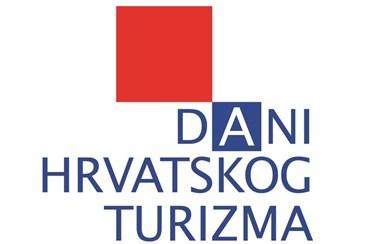 Objavljen Javni poziv za izbor domaćina Dana hrvatskog turizma 2020.