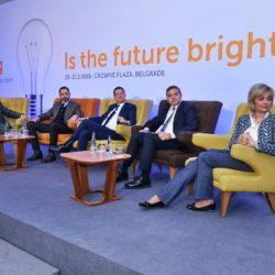 Adria Hotel Forum 2020 se vraća u Zagreb