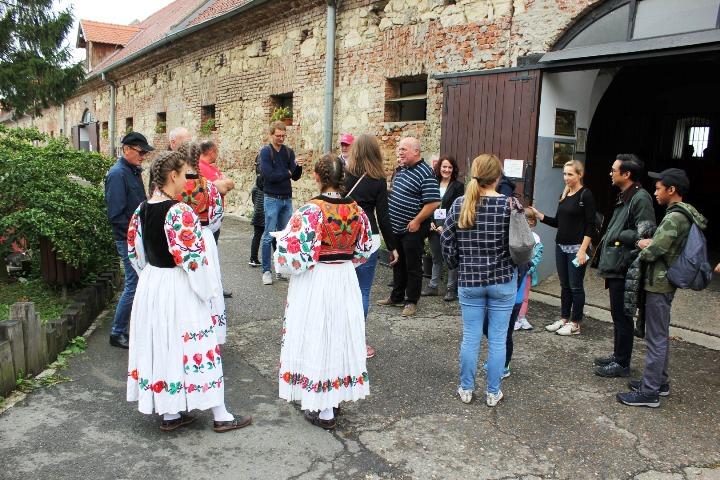 """Održana  """"Lipikijada 2019""""."""