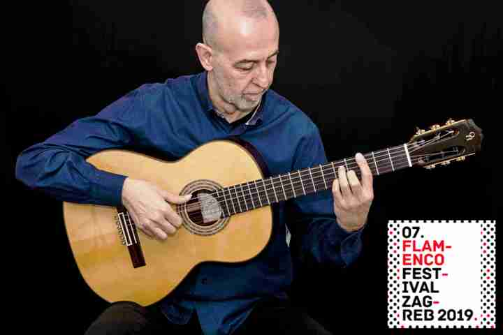 7. Flamenco Festival Zagreb: Dašak Španjolske ove jeseni ponovno u Zagrebu