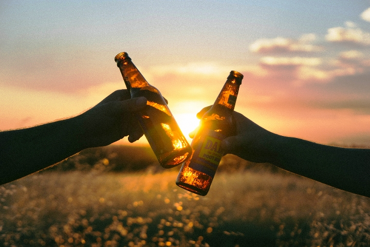 Produžite ljeto uz pivski wellness