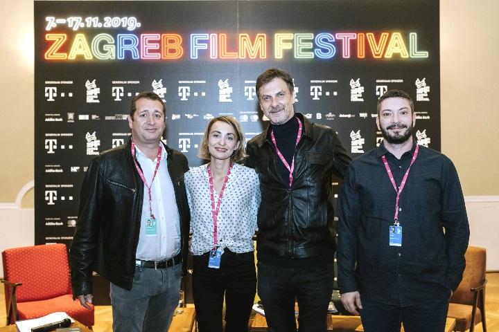 Predstavljen program Zagreb Film Festivala: u sedamnaesto izdanje sa srcem na (pravom) mjestu
