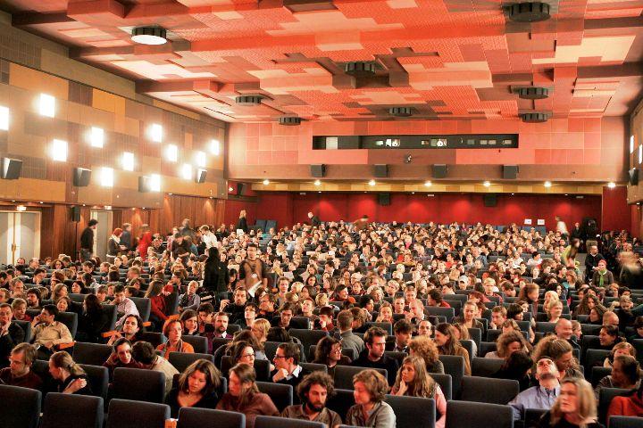 Viennale 2019. pretvara Beč u filmsku metropolu