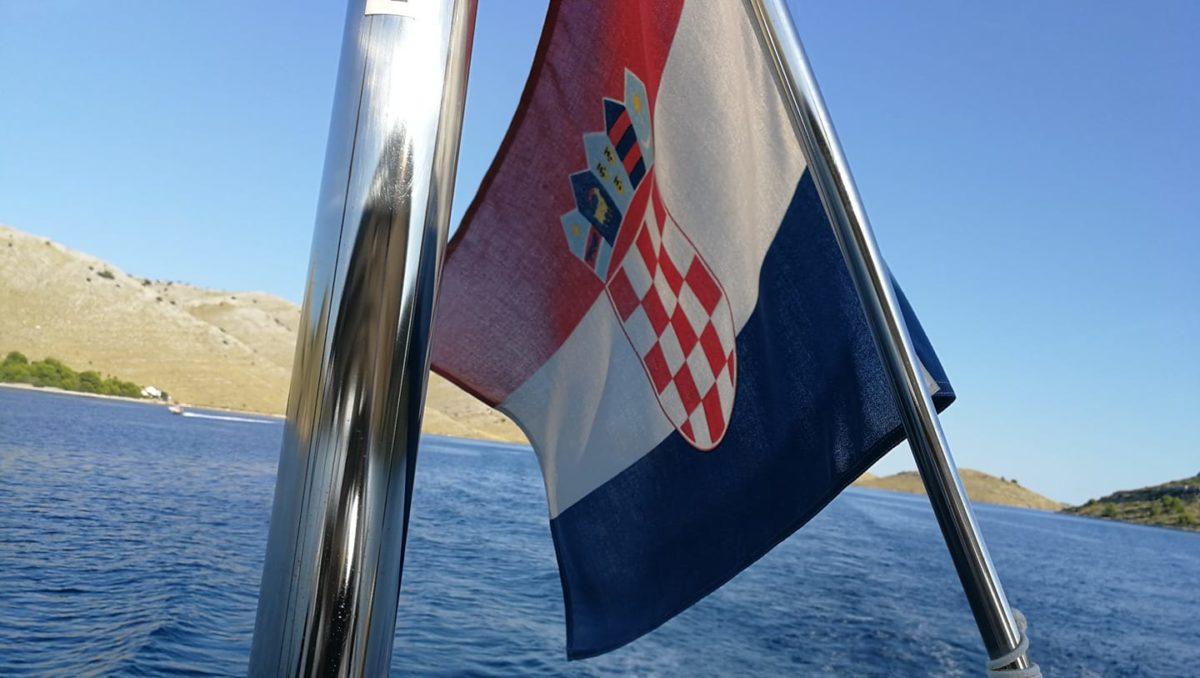 Neovisnost je važna za Hrvatsku