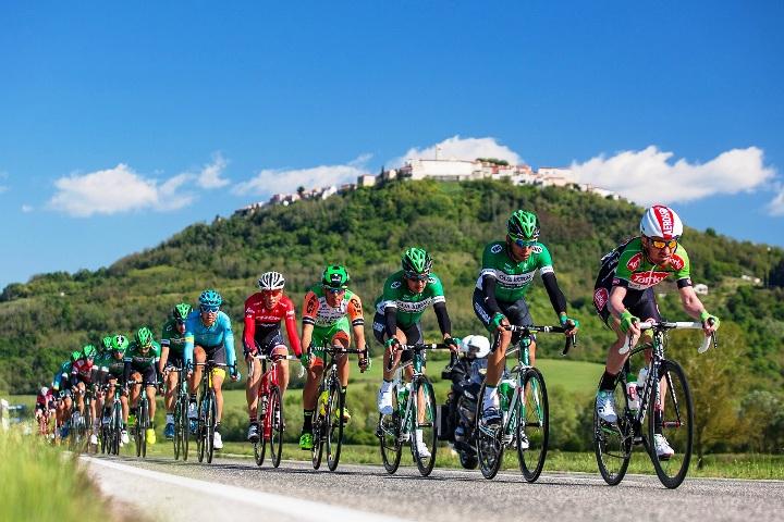 Istria300 – novi sportski događaj za ljubitelje biciklizma iz čitavog svijeta