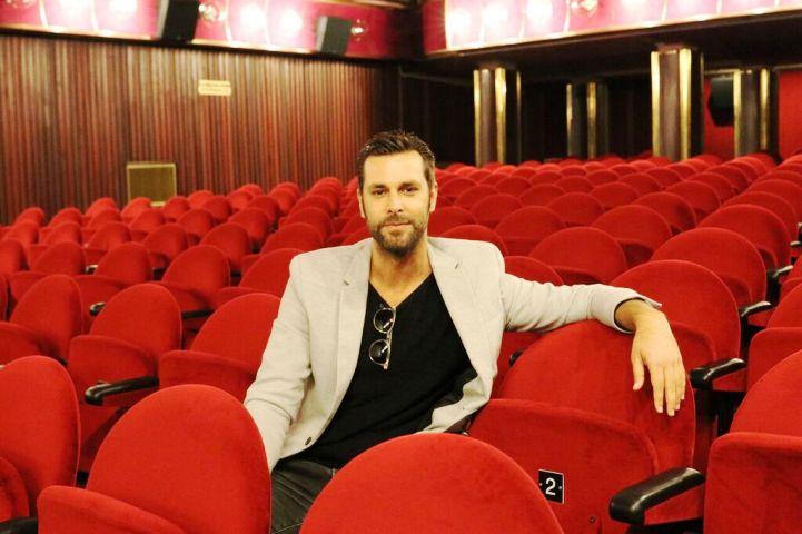 Kino kustos: Riječki glazbenik Boris Štok bira vampirski klasik