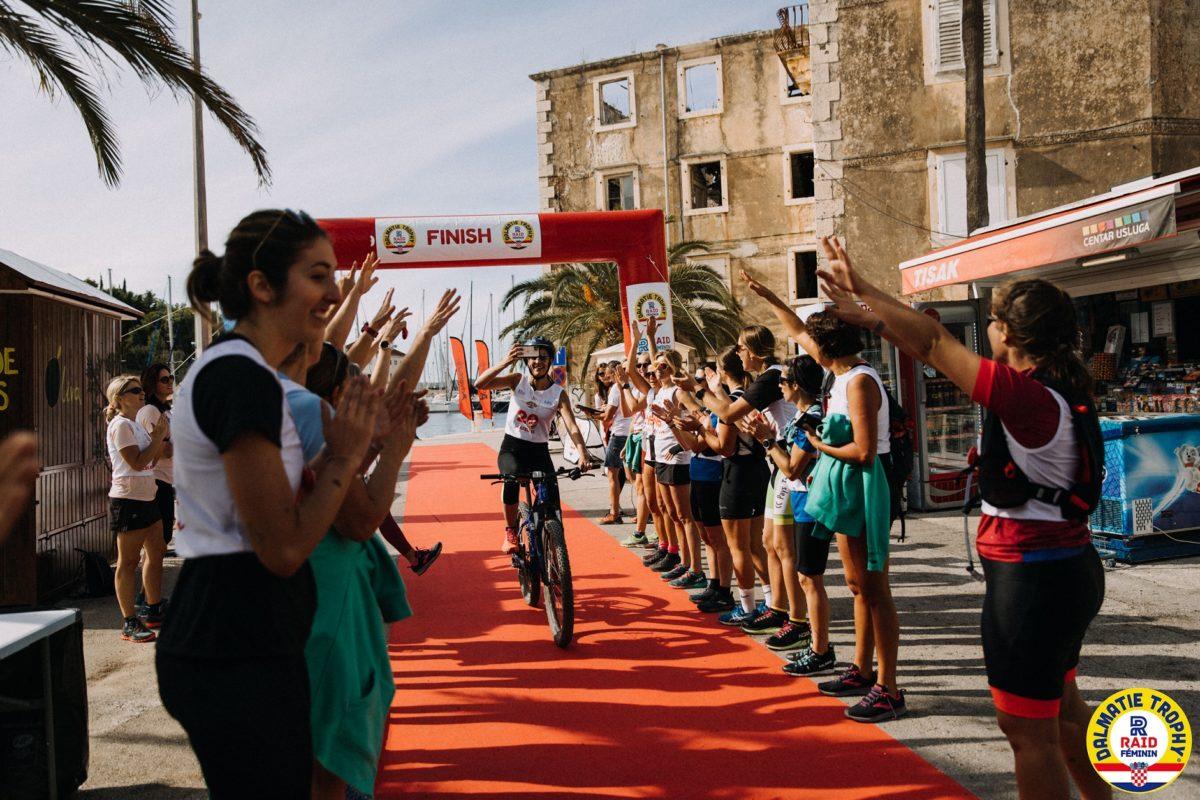 Dalmatia Trophy i ove godine u Hrvatskoj
