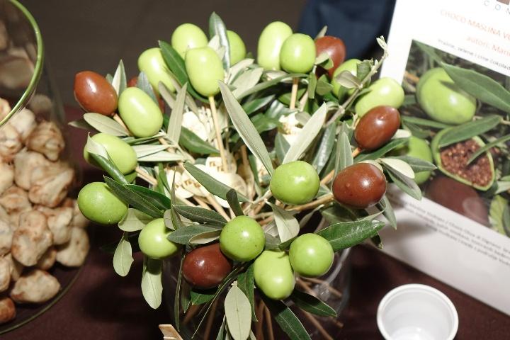 Završili 15. Dani mladog maslinovog ulja