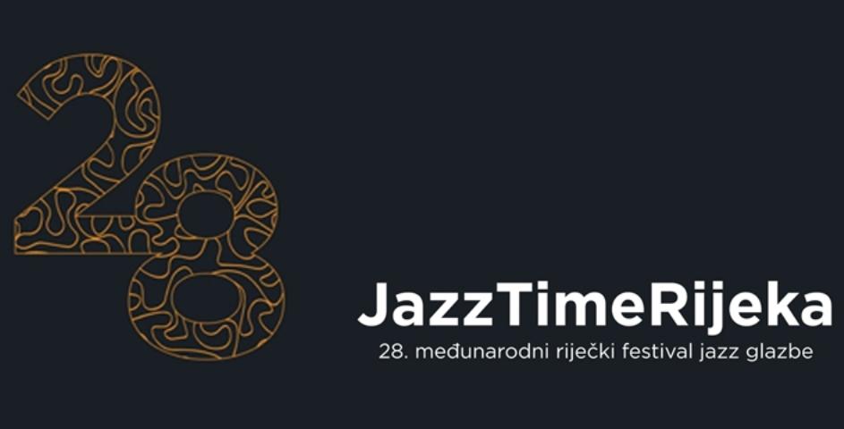 Poznat je kompletan program 28. JazzTime Rijeka festivala