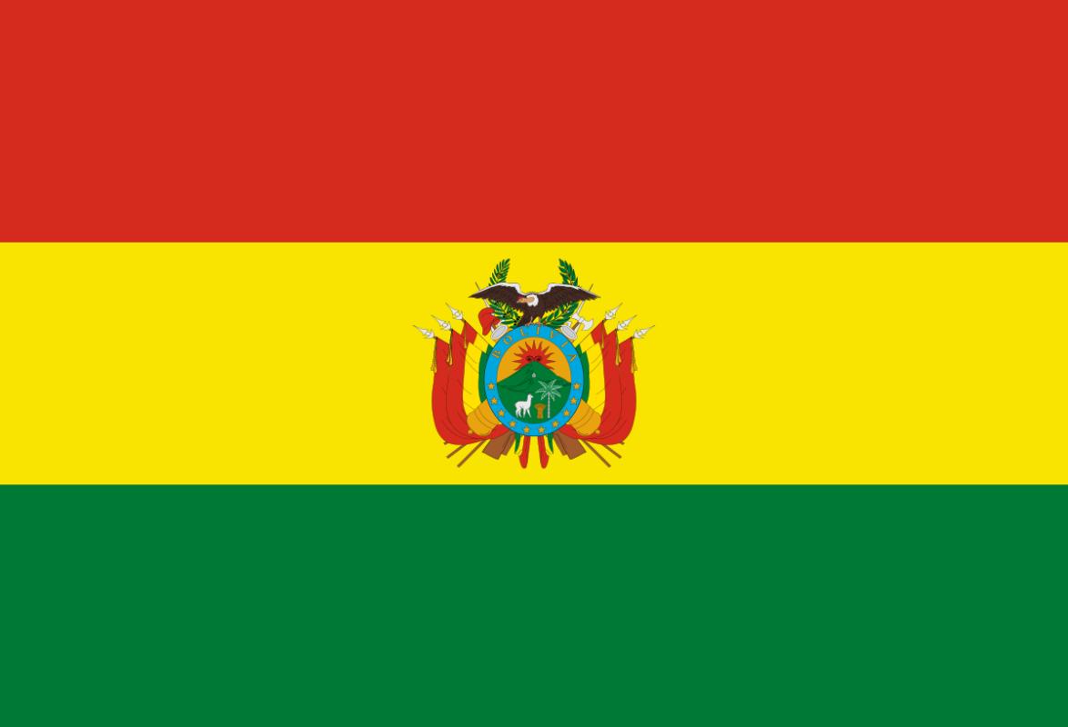 Erupcija oduševljenja nakon ostavke Moralesa