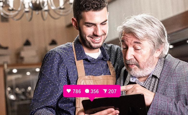 Hrvatski Telekom organizira cjelodnevnu edukaciju o oglašavanju na internetu u Rijeci